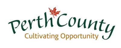 Client - Perth County