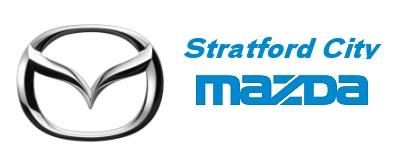 Client - Stratford City Mazda