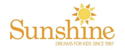 Client - Sunshine Foundation of Canada