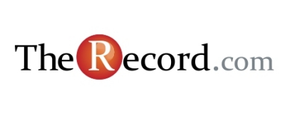Client - The Record