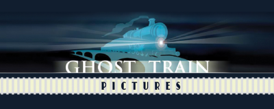 Ghost Train Pictures