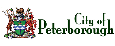 Client - City of Peterborough